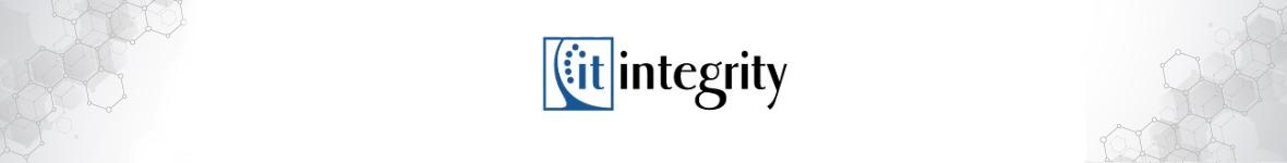 IT Integrity Header