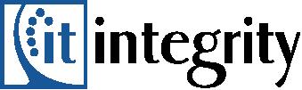 it-integrity-logo